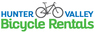 Hunter Valley Bicycle Rentals